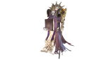 rise-online-world-yaratiklar-undead-king.png