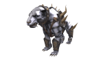 rise-online-world-yaratiklar-white-smilodon.png
