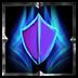rise-online-world-defensive-warrior-key-skills-ultimate-defense.png