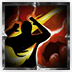 rise-online-world-fire-mage-key-skills-soulburn.png