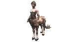 rise-online-world-yaratiklar-charming-centaur.png