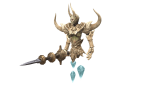 rise-online-world-yaratiklar-elemental-lord.png