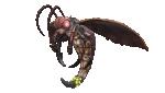 rise-online-world-yaratiklar-giant-hornet.png