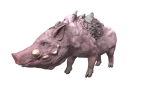 rise-online-world-yaratiklar-mad-pig.png