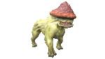 rise-online-world-yaratiklar-mushroom-head.png